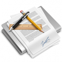 Конструктор документов онлайн